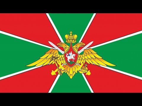 Граница на замке! Тюменские ветераны пограничных войск отметили свой праздник и вспомнили о спорте