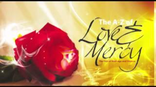 A-Z Love&Mercy - Fiqh of Marriage&Divorce