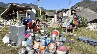 Video Gimana BMKG Baca Penyebab & Potensi Gempa Lombok? (Bag. 1) MP3, 3GP, MP4, WEBM, AVI, FLV Agustus 2018