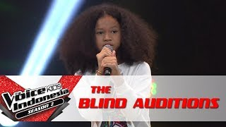 "Video Keiko ""Telephone"" 