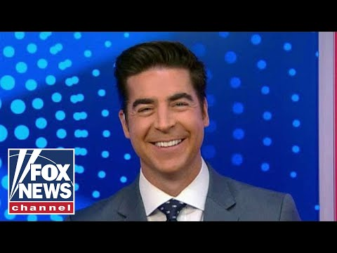 Fox Nation preview: 'The Quiz Show'