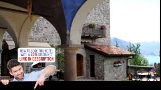Riva Di Solto Italy  city photos : Cielo Blu, Riva Di Solto, Italy HD review