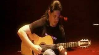 Stairway to Heaven live (Rodrigo y Gabriela) - YouTube