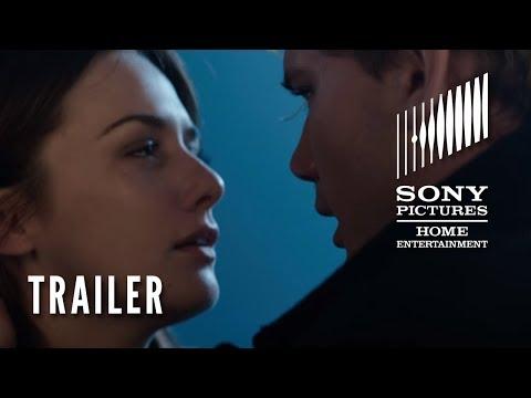 Fallen (US Trailer)