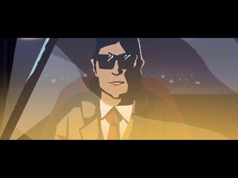 Клип Cartoon-Music-clip cartoon Galactic Marvl