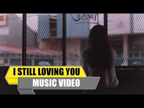 AOI - I STILL LOVING YOU (Official Music Video)