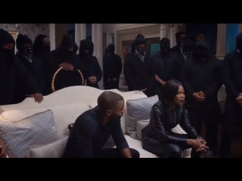 The Haves And Have Nots Season 8 Ep 2 Review Fleeting Moments