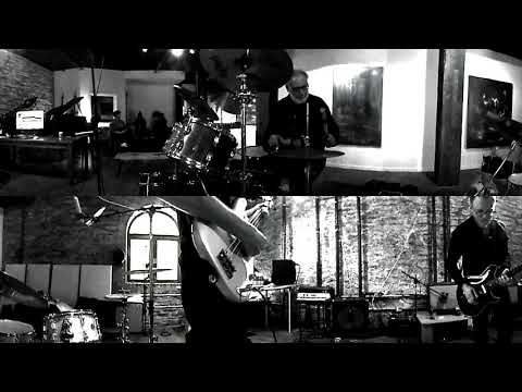Yes Exactly Yes Live at Red Hook Open Studios November 10th 2018 (v3)  ...