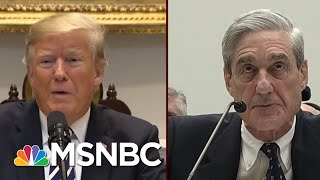 Video Bill Cohan: Picking Whitaker For AG Was A Self-Inflicted Wound | Velshi & Ruhle | MSNBC MP3, 3GP, MP4, WEBM, AVI, FLV Desember 2018