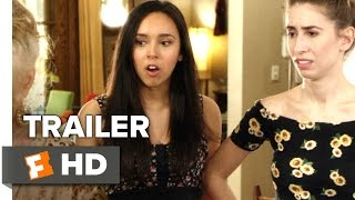 Search Engines Official Trailer 1 (2016) - Joely Fisher Movie by Movieclips Film Festivals & Indie Films