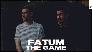 Fatum - The Game (Extended Mix) [AP]