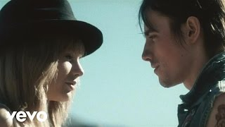 Taylor Swift - I Knew You Were Trouble - YouTube