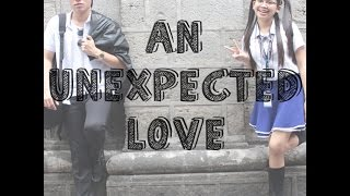 Nonton An Unexpected Love  Short Film    Seventh Vibes Production Film Subtitle Indonesia Streaming Movie Download