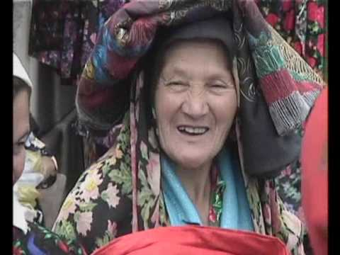 tajik - Asia Harvest is a Christian organization serving in Asia. Check us out at http://www.asiaharvest.org The Tajik people of Central Asia are a fascinating Islam...