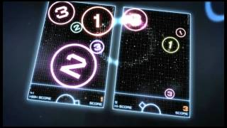 Orbital YouTube video