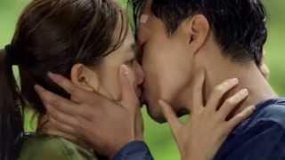 Video It's Okay It's Love kissing scene cuts ep1-16 MP3, 3GP, MP4, WEBM, AVI, FLV April 2018