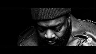 Rick Ross - Lesson Learned ft. Lil Wayne (2017)