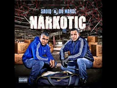 Narkotic Du Maroc -