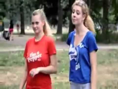 Трансы Москвы  транссексуалы и транссексуалки Мск