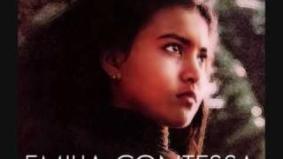 Video Emilia Contessa - Ratapan Anak Tiri MP3, 3GP, MP4, WEBM, AVI, FLV September 2018