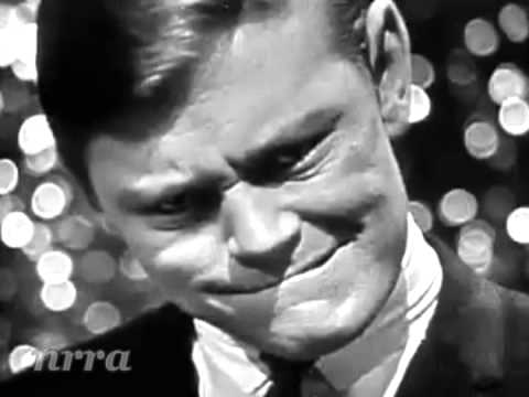 Bobby Pickett: