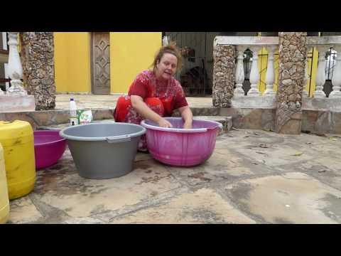kittelsch rzen per hand waschen. Black Bedroom Furniture Sets. Home Design Ideas