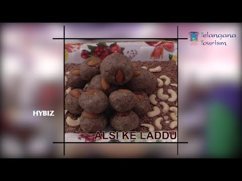 , Sweet Festival Hyderabad 2018 - Sony Kaur