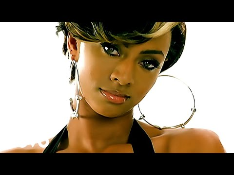 keri - Music video by Keri Hilson performing Turnin Me On. (C) 2008 Mosley Music/Interscope Records.
