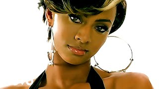 Keri Hilson - Turnin Me On ft. Lil Wayne - YouTube