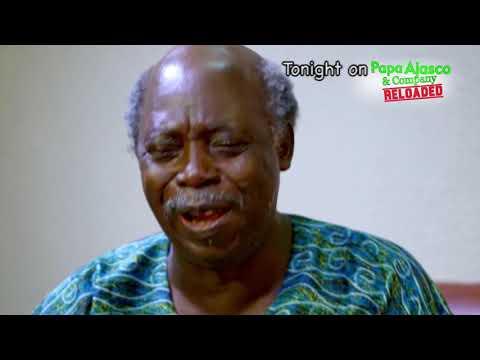 Papa Ajasco Reloaded Episode 20 trailer