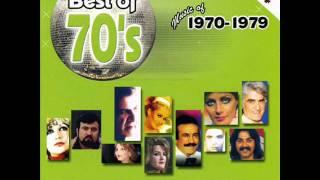 Shohreh |بهترین های دهه ۷۰