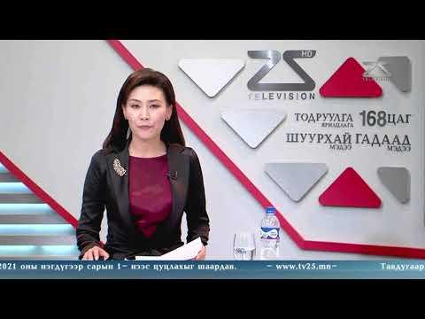 2040 он гэхэд Монголд ажиллах хүчний нөөц багасна