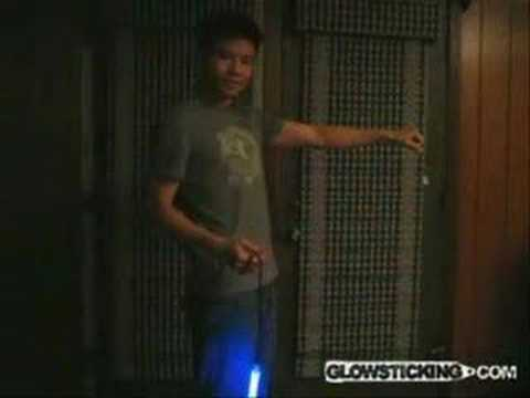 glowstringing - Glowstringing Tutorial http://www.glowsticking.com/ This is a tutorial designed for people who wanted to start glowstringing but has never done it before. Th...