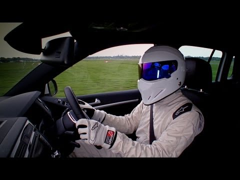 Tow Cars - Top Gear: Series 20 Episode 5 - BBC Two