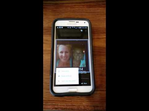 Video How to Copy and Paste Posts on FB from your Phone download in MP3, 3GP, MP4, WEBM, AVI, FLV January 2017