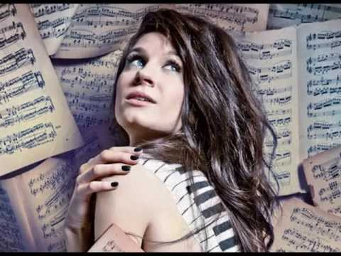 Tekst piosenki Sylwia Grzeszczak - Własny Wzór po polsku