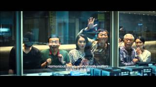 Nonton  Film Subtitle Indonesia Streaming Movie Download