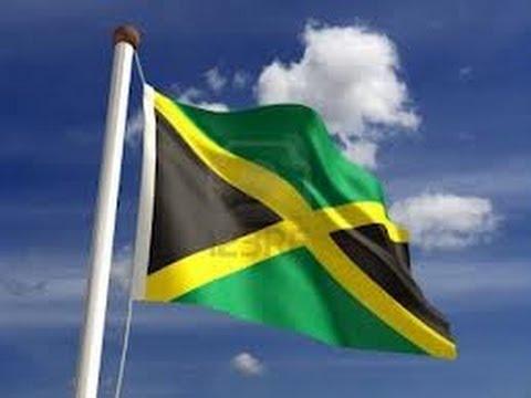 JUSTICE SOUND. Jamaican Gospel Mix # 1. Jamaican Church Songs & Hymns Mix # 1.