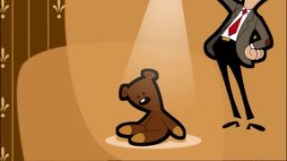 Video Cartoon Marathon | Full Episodes | Mr Bean LIVE MP3, 3GP, MP4, WEBM, AVI, FLV Januari 2019