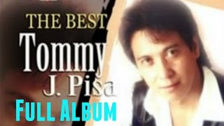 Video Kumpulan Lagu Tommy J Pisa Full Album | Lagu Nonstop Terbaik The Best Of Tommy J Pisa MP3, 3GP, MP4, WEBM, AVI, FLV Juli 2018