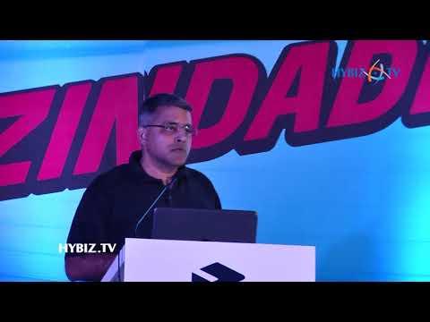 , Bajaj new Discover 110cc & 125cc Launch
