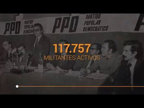 #36congressopsd - Cerca de 4.000 novos Militantes filiados no PSD
