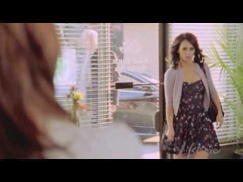 The Client List (2010) Trailer