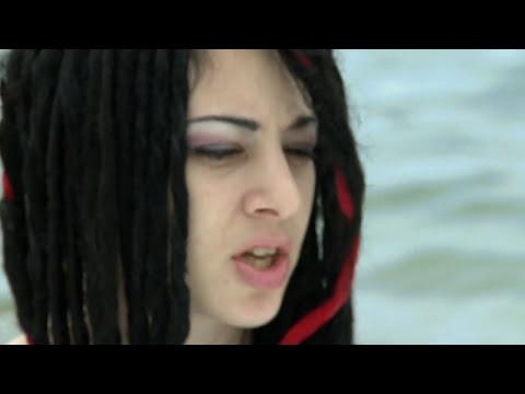 Sorrowseed - Ocean Scorn (2012) [HD 720p]