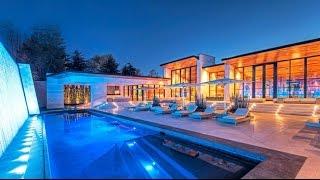 Salt Lake City (UT) United States  city images : Gorgeous Dreamy Chic Luxury Residence in Salt Lake City (Utah), USA
