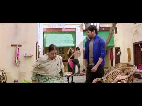 Punjabi movie funny video lahoriye 😂😂😂😂😂