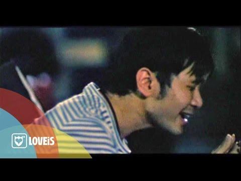 STAMP : ความคิด [Official MV]