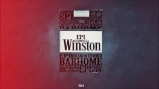 Epi - Qırmızı Winston