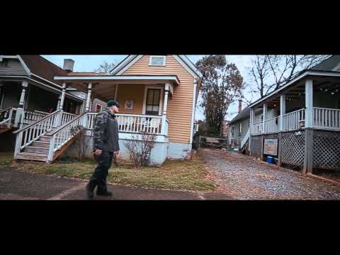 Video: Alex Faith – I 285