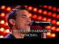 robbie williams - feel - subtitulado en español